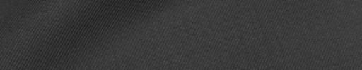 【Hre_1w11】ブラック