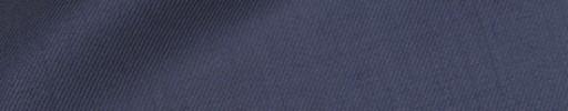 【Hre_1w17】ブルーパープル