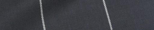 【Hre_1w19】ネイビー+6.5×5cm白ペーン
