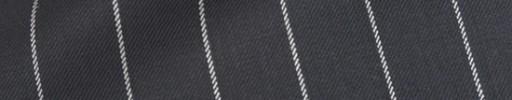 【Hre_1w21】ネイビー+2cm巾ストライプ