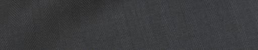 【Hre_1w39】ネイビー1cm巾ヘリンボーン